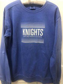 Knights Sweatshirt